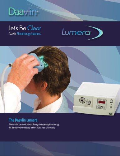 Lumera