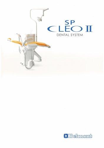 Sp cleo II