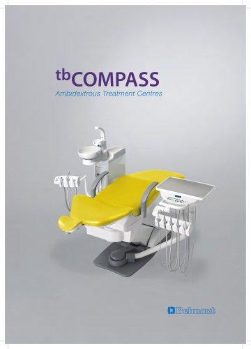 tbCOMPASS