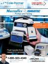 masterflex-ismatec
