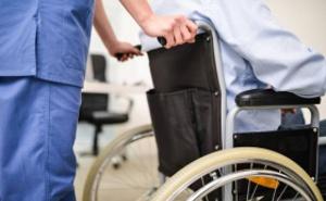 Ayuda à la movilidad