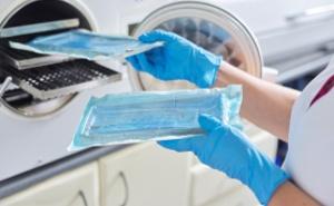 Cirugía oftálmica
