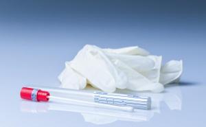 Consumibles para cuidados y diagnóstico