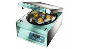 centrifuga-laboratorio