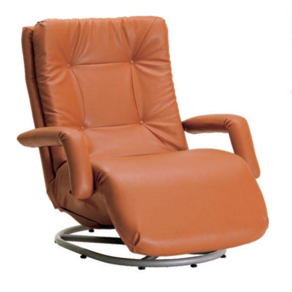 sillones para personas obesas