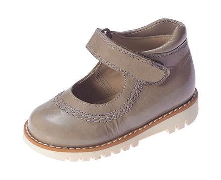 Infantil 69 Ortopédico 003 Mendivil Zapato lJc3KF1T