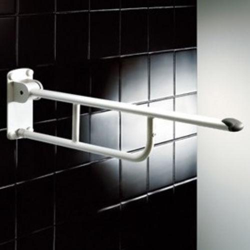 Barra de apoyo para cuarto de baño - R1100000 - Pressalit ...
