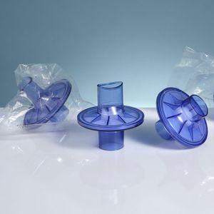 filtro para espirómetros