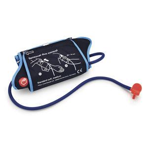 manguito de monitorización de la presión arterial