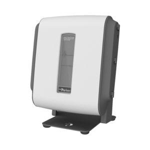 generador de aire comprimido / FT-IR / de purga