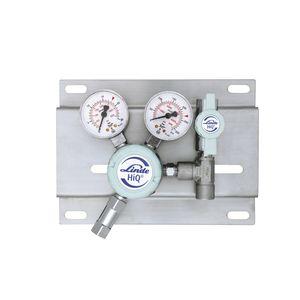 colector para gas médico para gases médicos