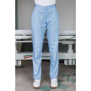 pantalones médicos