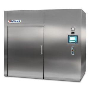 estufa tratamiento térmico / de laboratorio / para la industria farmacéutica / de aire caliente