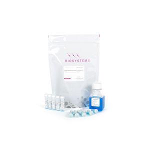 kit de reactivos colorante / para qPCR / de ácidos nucleicos
