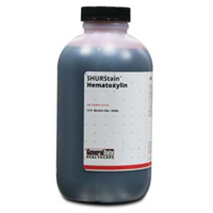 reactivo colorante / para histologia