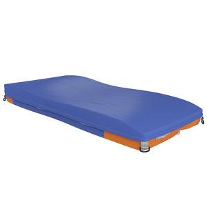 colchón para cama médica