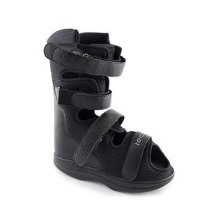 zapatos postoperatorios suela rígida