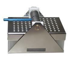 soporte de laboratorio para microplacas