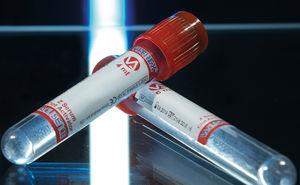 tubo de extracción cilíndrico