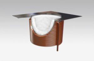 liofilizador de mesa / para la investigación / de producción / de laboratorio
