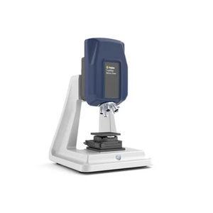 perfilómetro óptico