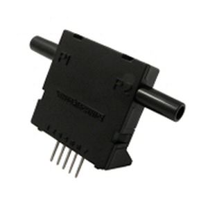 sensor de caudal másico