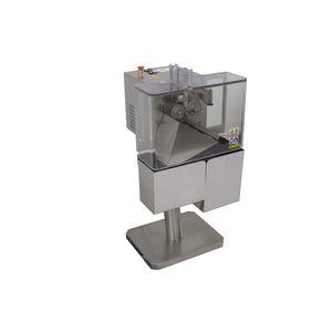 desblisteadora semiautomática / para la industria farmacéutica / para comprimidos