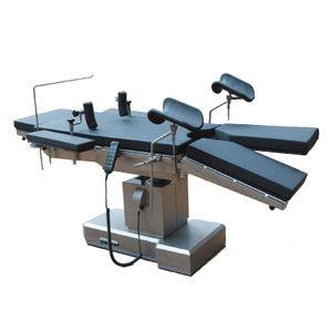 mesa de operaciones universal / eléctrica / de altura variable / basculante