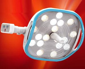 lámpara cialítica de cirugía menor de techo