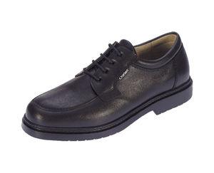 Zapato ortopédico para hombre Todos los fabricantes de