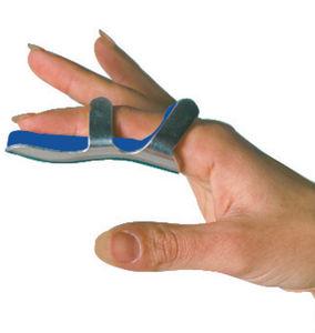 férula para dedo