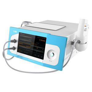sistema de rejuvenecimiento cutáneo electroporación