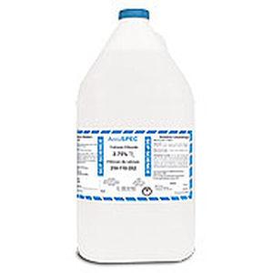 reactivo DBO / para análisis de agua / para agua / de bacterias
