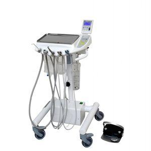 portainstrumentos para unidad dental veterinario