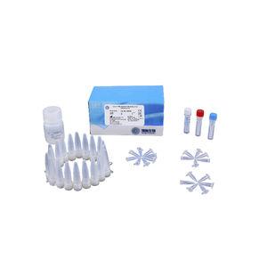 kit de prueba para análisis de identificación / de tuberculosis / de microbacterias / para PCR en tiempo real