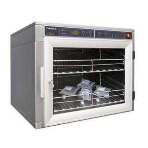 armario calefactado