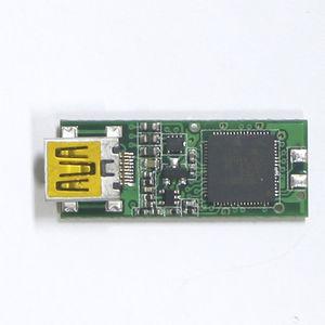 módulo de transmisión de datos / SpO2 / USB