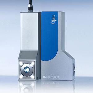 videomicroscopio digital