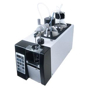 baño de órganos de tejidos / calefactor / de mesa