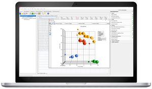 software para secuenciación NGS