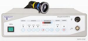 cámara de vídeo para endoscopio