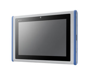 tablet PC médica Intel® Celeron®