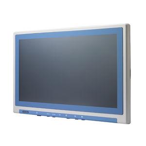 monitor para sala de operaciones