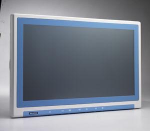 ordenador médico Intel® Core i7