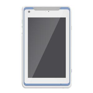 tablet PC médica