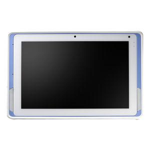 tablet PC médica Intel® Atom™