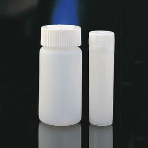 matraz de laboratorio / de polietileno
