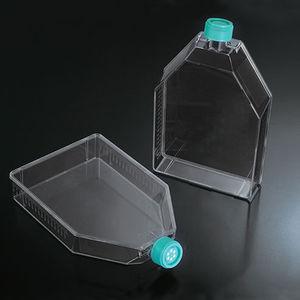 matraz de cultivo celular / de cultivo tisular