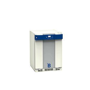 congelador para plasma sanguíneo