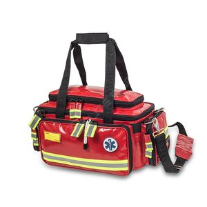 bolsa de emergencia